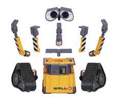 amazon black friday juguetes de disney amazon com disney wall e construct a bot wall e 60247 toys