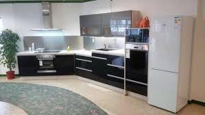poco domäne küche poco domäne küchen am besten büro stühle home dekoration tipps
