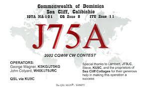 Sea Cliff Cottages Dominica by Dominica U2013 George Wagner K5kg