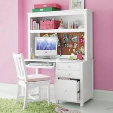 Girls White Desk With Hutch by Study Desk This Photo Is On My Future Me Broad Because I Can See