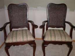 hooker dining room chairs alliancemv com home design ideas
