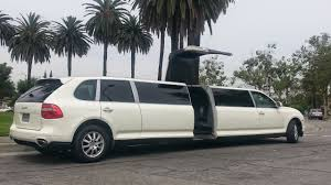 limousine ferrari limo hire leicester limo hire sports car hire
