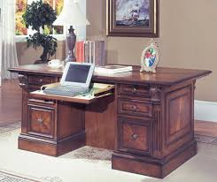 Small Executive Desks Desk Cheap Writing Desk Home Computer Desks Small Desk