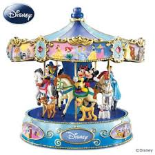 wonderful world of disney walt disneys classic characters musical