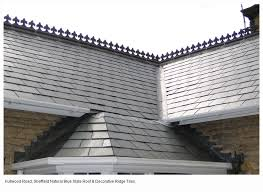 browse through some of our roofing projects in south