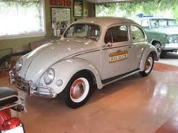 Car Venetian Blinds For Sale 1955 Vw Drivers Training Beetle For Sale Oldbug Com