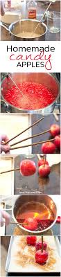 where can i buy candy apples how to make candy apples a step by step guide