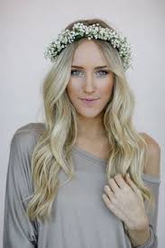 flower hairband best 25 flower headbands ideas on diy flower crown