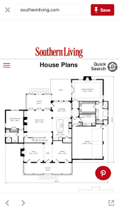 southern living floorplans pin by laura miller on floor plans pinterest house