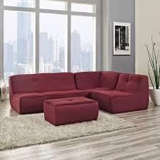 Home Decor Magazines Canada Sectional Sofa Pieces Individual 97 With Sectional Sofa Pieces