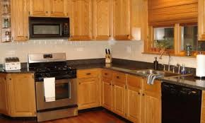 favored kitchen cabinet designer tags where to buy kitchen