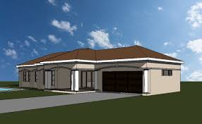 houses plans for sale house plans for sale modern house designs and plans