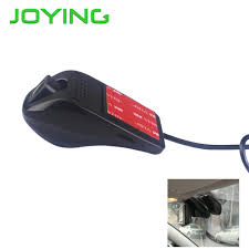 Usb Port For Car Dash Camera Video Recorder Picture More Detailed Picture About Joying