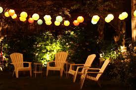 Outdoor Lighting Ideas Pictures Creative Outdoor Lighting Ideas Reliable Remodeler
