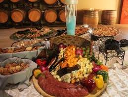 wedding catering ideas evan s kitchen and catering wedding catering wedding catering
