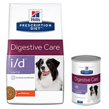 dog food dry wet organic u0026 diet food medicanimal com