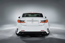 white lexus 4 door 100 ideas lexus 4 door on habat us