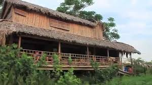 Shack by Nguyen Shack Mekong Delta Can Tho Youtube