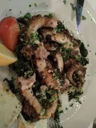Astoria Seafood 1468 Photos U0026 by Jadran Kod Krsta Budva Restaurant Reviews Phone Number