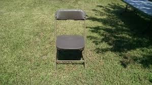 hamilton trenton nj chair rentals justin u0027s rentals justins