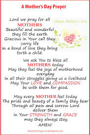Gospel Quotes About Love by 91 Best Bible Verses For Moms Images On Pinterest Happy Mothers