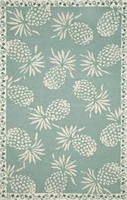 80 best rugs images on pinterest area rugs contemporary rugs