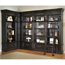 6 Bookcase Bookcases Sacramento Rancho Cordova Roseville California