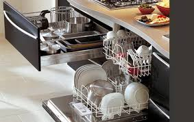 a excellent collection of 15 kitchen styles architecture u0026 decor