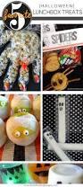 halloween lunchbox treats moritz fine designs