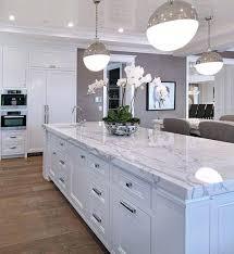 kitchens interiors white kitchens 2017 kitchen design grey and white kitchen design