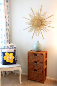 mad men inspired home decor diy projects the cottage market