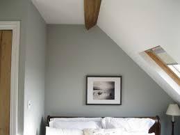Bedroom Walls Best 25 Light Blue Bedrooms Ideas On Pinterest Light Blue Walls