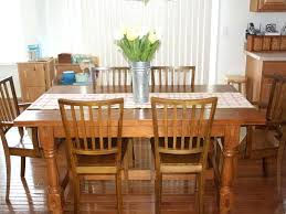 kitchen table decorating ideas pictures winsome kitchen table decor kitchen table centerpieces be equipped