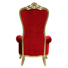 king chair rental gold chair modern chair rental king chair