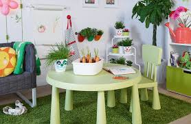 table for children s room 48 table ikea ikea kids table and chairs designcorner