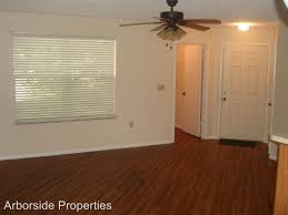 apartment unit 101 at 621 dory altamonte springs fl 32714