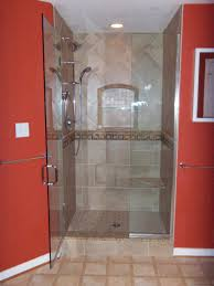 Shower Stalls For Small Bathrooms by Remodel Shower Stall Moncler Factory Outlets Com
