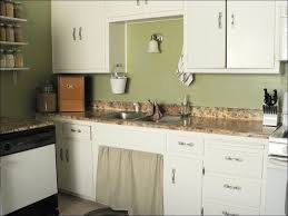 Poured Marble Vanity Tops Kitchen Cultured Marble Vanity Tops Formica That Looks Like