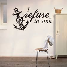 compare prices on bible stickers online shopping buy low price creative anchor bible proverbs wall stickers sitting room bedroom decorative wall decal sticker removable wallpaper home
