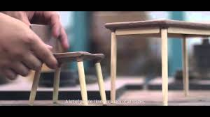 Industrial Design Thesis Ideas Thesis Furniture Design In Industrial Design Faculty Of