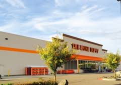 home depot black friday en baltimore the home depot roseburg or 97470 yp com