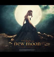 the twilight new moon ulvi esedli by ulvies on deviantart