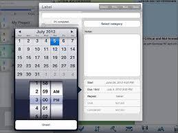 Help Desk Priority Matrix Priority Matrix For Ipad Pcmag Com