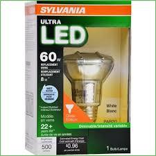 Led Light Bulbs Lowes Lighting Led Light Design Led Flood Light Bulb Outdoors Outside