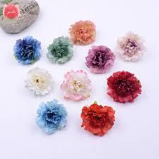 Floral Arrangement Supplies by Online Get Cheap Silk Peony Flowers Wholesale Aliexpress Com