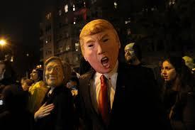 best photos of new york u0027s halloween parade photos abc news
