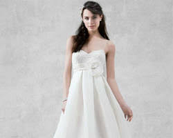 top 10 wedding dresses stores in las vegas nv bridal shops