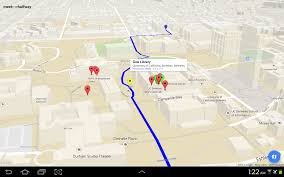 Amarillo Zip Code Map by Meet Me Halfway Beta Android Apps On Google Play