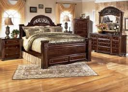 traditional bedroom decorating ideas 100 traditional bedroom decorating ideas inspirational