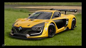 renault sports car renault sport r s 01 u002716 gran turismo wiki fandom powered by wikia
